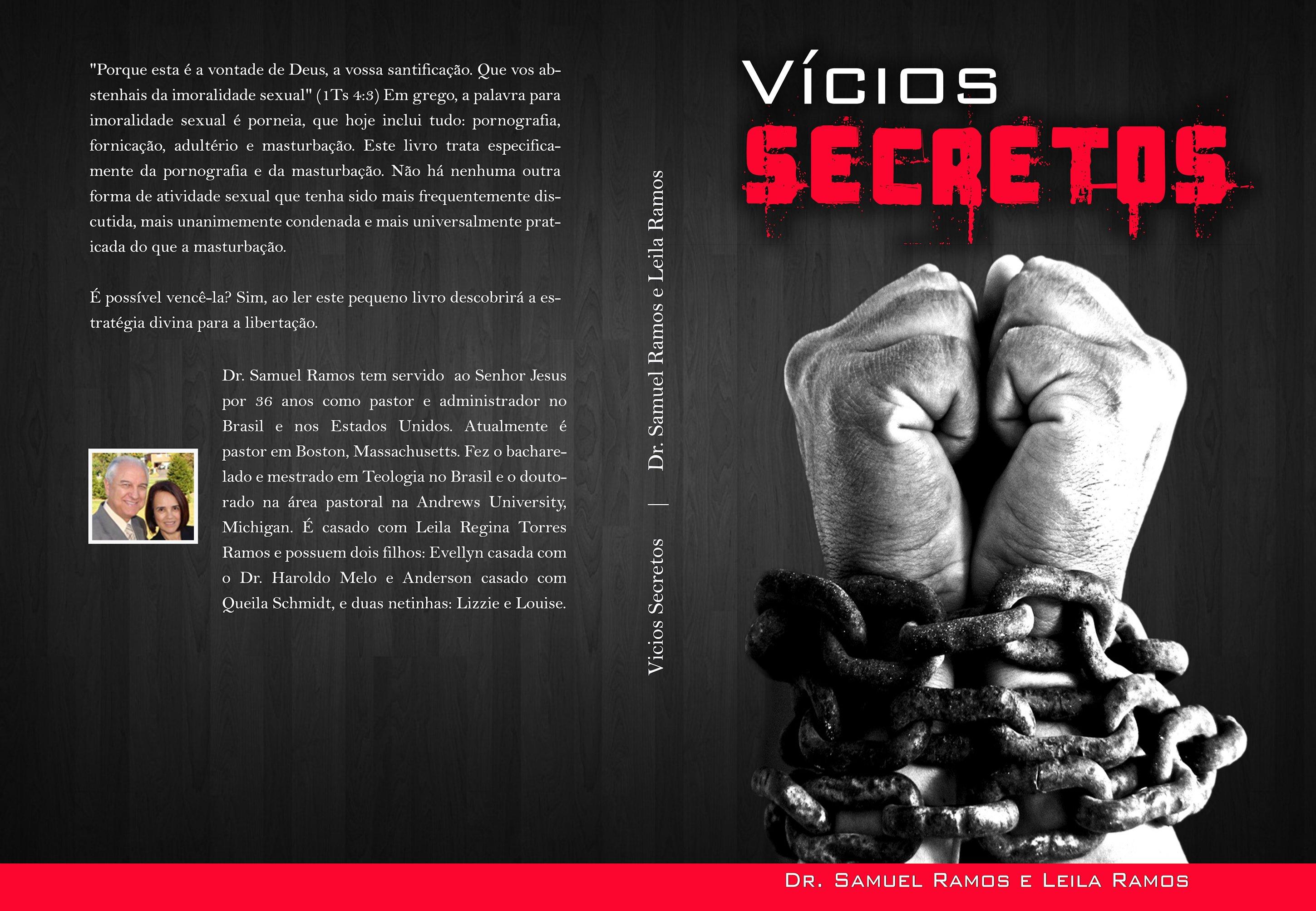 vicios sexual: